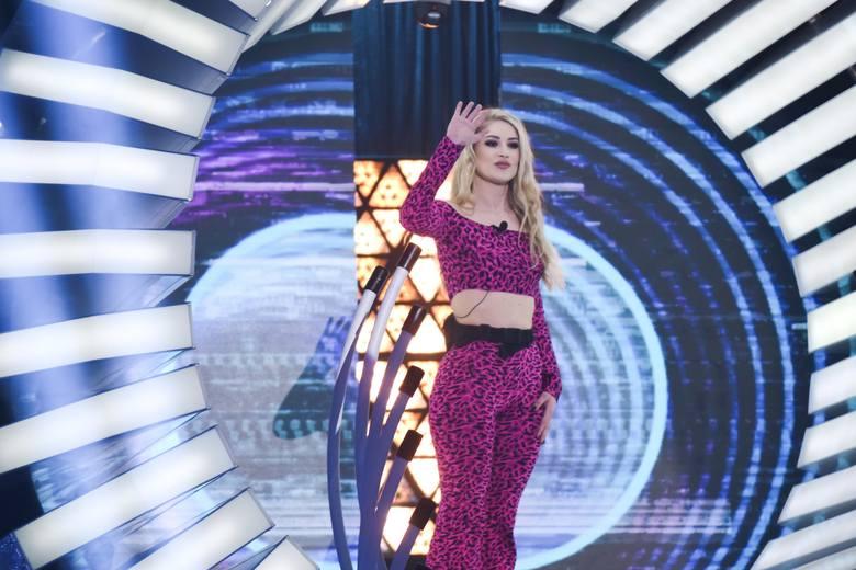 """Magda Wójcik to jedna z uczestniczek biorących udział w nowej edycji programu """"Big Brother""""."""