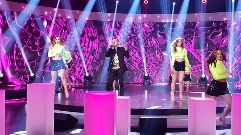Marcin Siegieńczuk da koncert podczas Dni Michałowa 2019