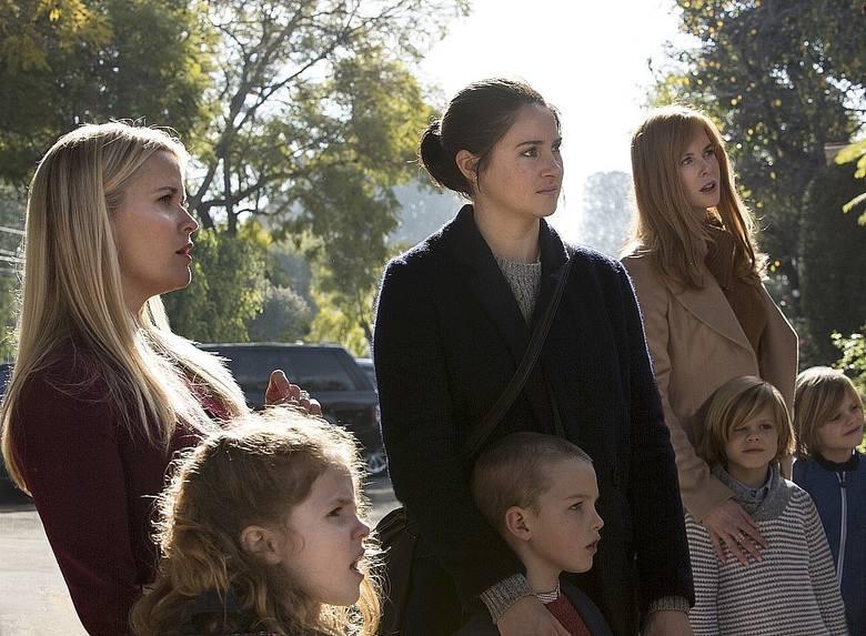 """Najnowszą, siódmą serię """"Gry o tron"""" polscy widzowie zobaczą na HBO już 17 lipca. Ten sezon będzie liczył siedem odcinków."""