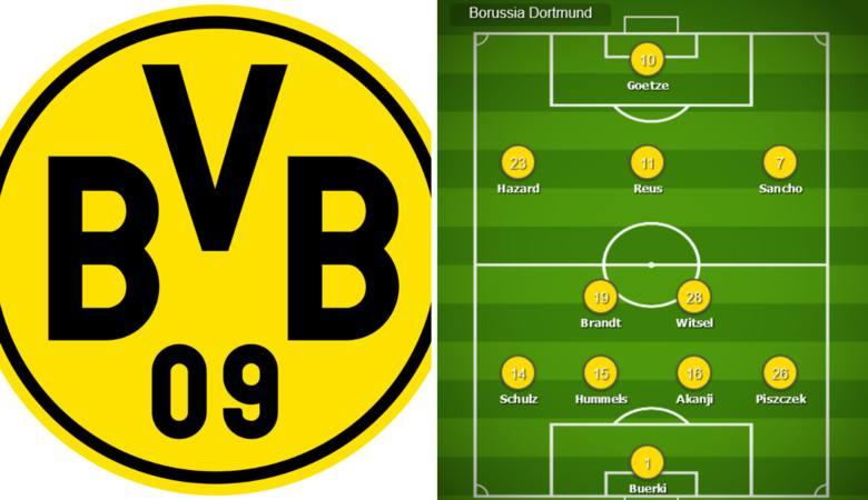 Jedenaście topowych drużyn z pięciu najmocniejszych lig świata. Pokusiliśmy się o wytypowanie optymalnych składów Manchesteru City, Liverpoolu, Tottenhamu,