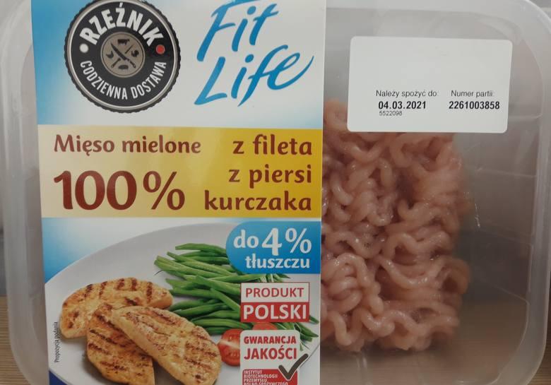 Biedronka i Lidl ostrzegają klientów i wycofują produkty ze sprzedaży. Wykryto Salmonellę w mięsie!