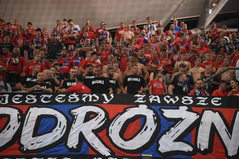 Pojemność stadionu: 5264 (Bełchatów)Mecze u siebie: 7vs Korona Kielce - 3365vs Cracovia - 3167vs Lechia Gdańsk - 3607vs Lech Poznań - 4018vs Arka Gdynia