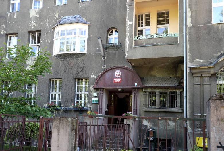 Dziś rozpoczyna się rekrutacja do szczecińskich internatów