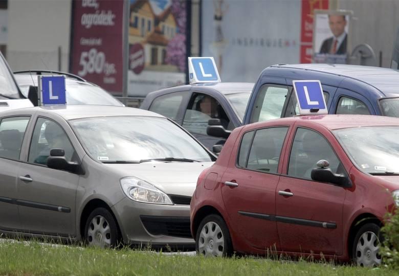 Najlepsze szkoły jazdy w Bielsku-Białej i okolicach. Ranking WORD 2020Zobacz kolejne plansze. Przesuwaj plansze w prawo - naciśnij strzałkę lub przycisk