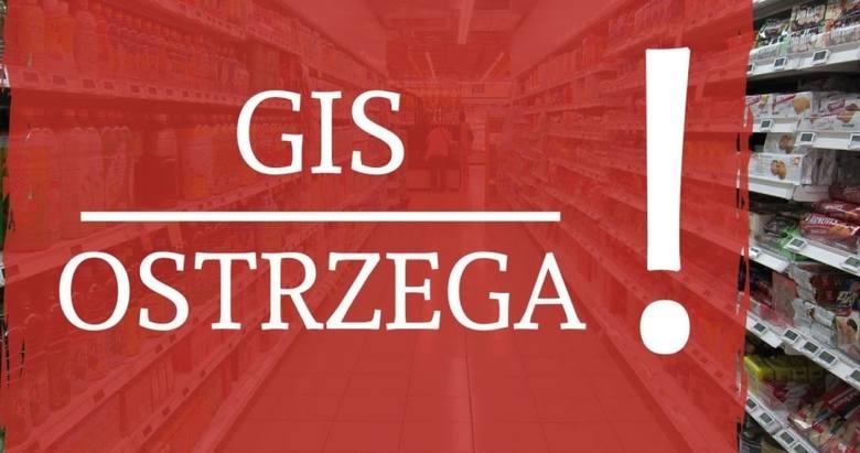 KRWOTOCZNY TATAR W BIEDRONCEBakterie Escherichia coli wytwarzające toksynę Shiga wykryto 14 października w 1 z 5 badanych próbek tatara wołowego Kraina