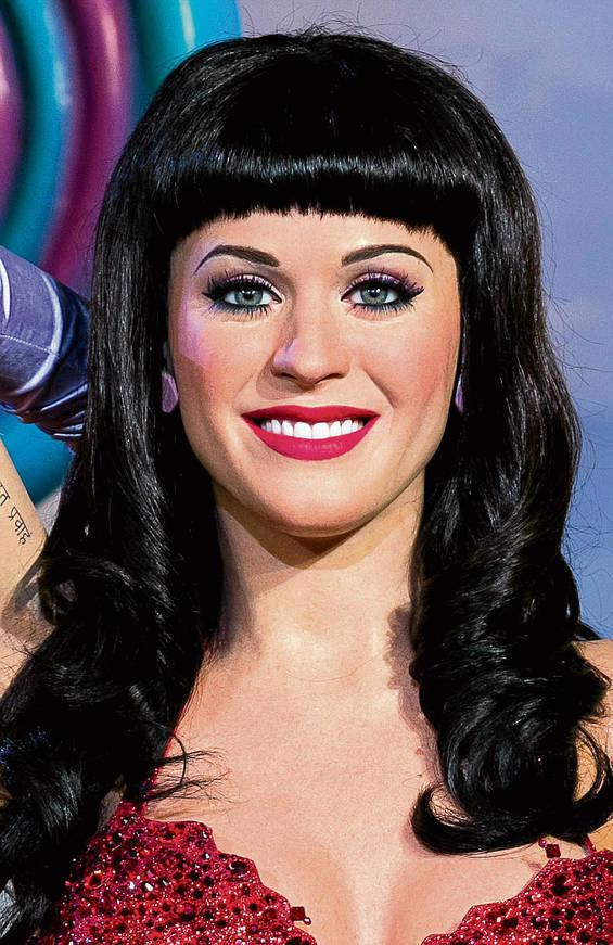 Katy Perry w Krakowie [BILETY]. Koncert w Kraków Arenie
