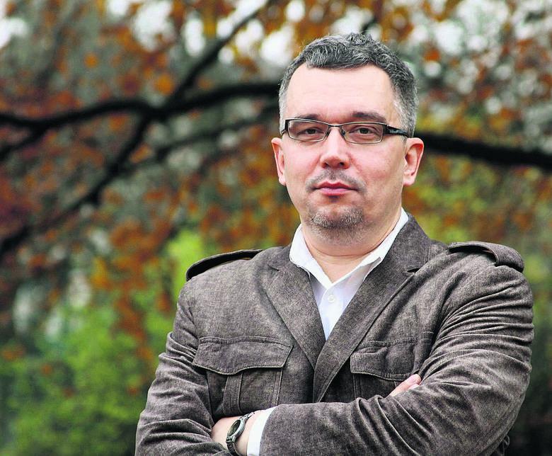 Widzę Łódź: Problemy z koordynacją