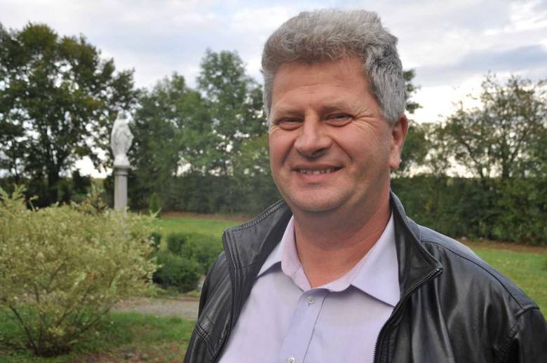 Wybory Samorządowe 2018. Wyniki wyborów w gminie wiejskiej Szczecinek 4.11.2018