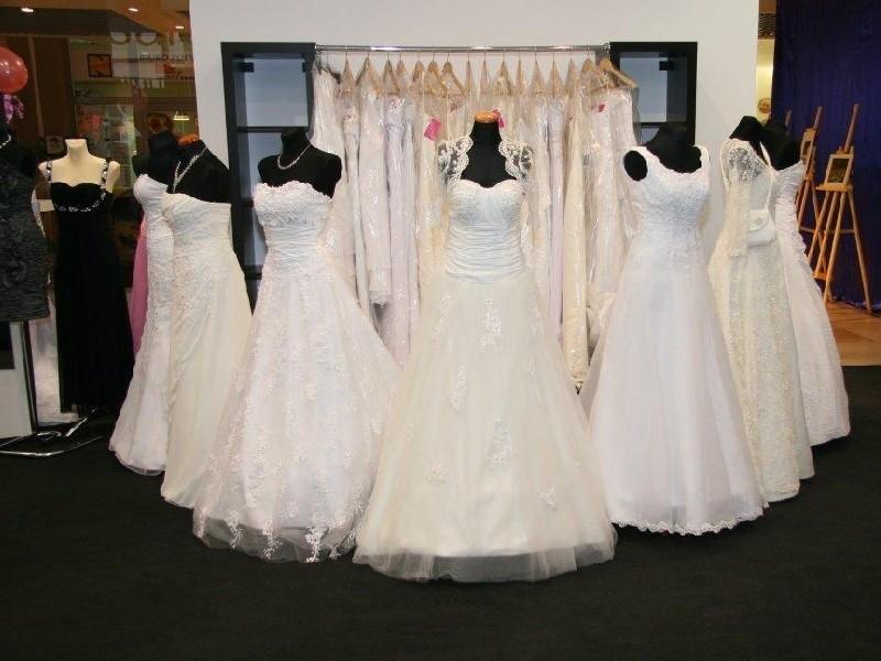 leliwa w bydgoszczy pierwszy salon sukien ślubnych w