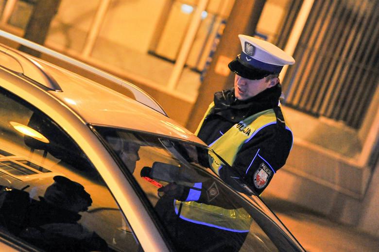 Koniec taryfy ulgowej. Od lipca w życie mają wejść nowe, surowsze przepisy dla kierowców. Mają one przyczynić się w głównej mierze bezpieczeństwa na