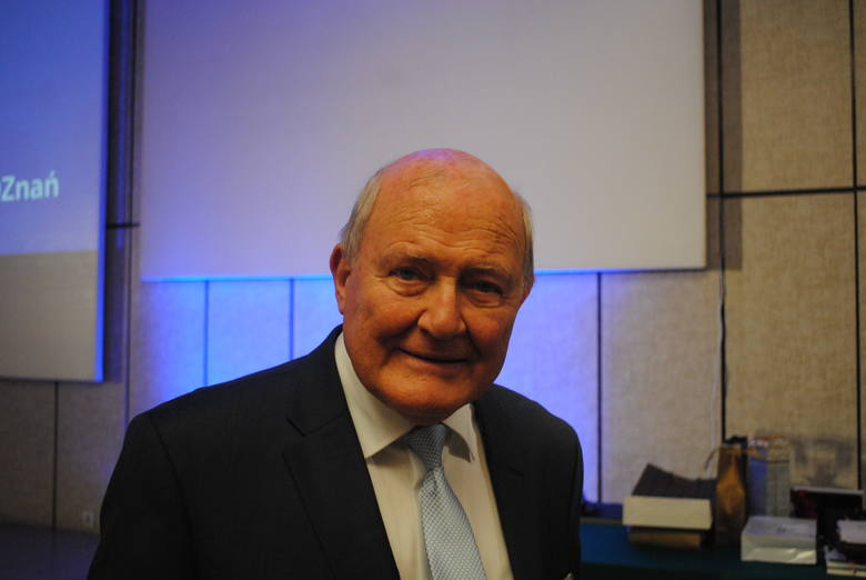 Andrzej Legocki