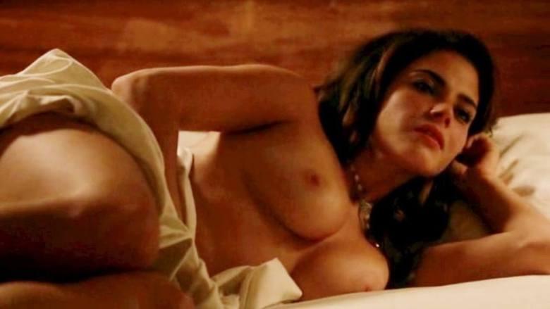Porno i seks siwa sääksjärvi