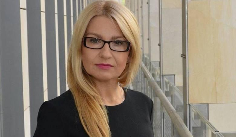 Anna Augustyniak