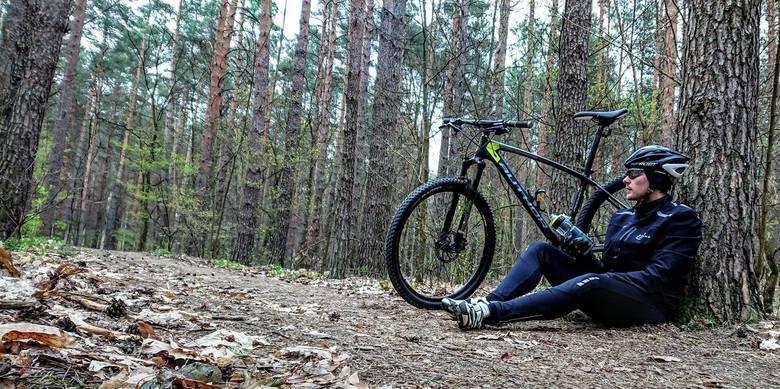 trasy rowerowe lubuskie, lubuskie gdzie na rower, ścieżki rowerowe lubuskie, piękne trasy rowerowe lubuskie, malownicze trasy rowerowy lubuskie, tra