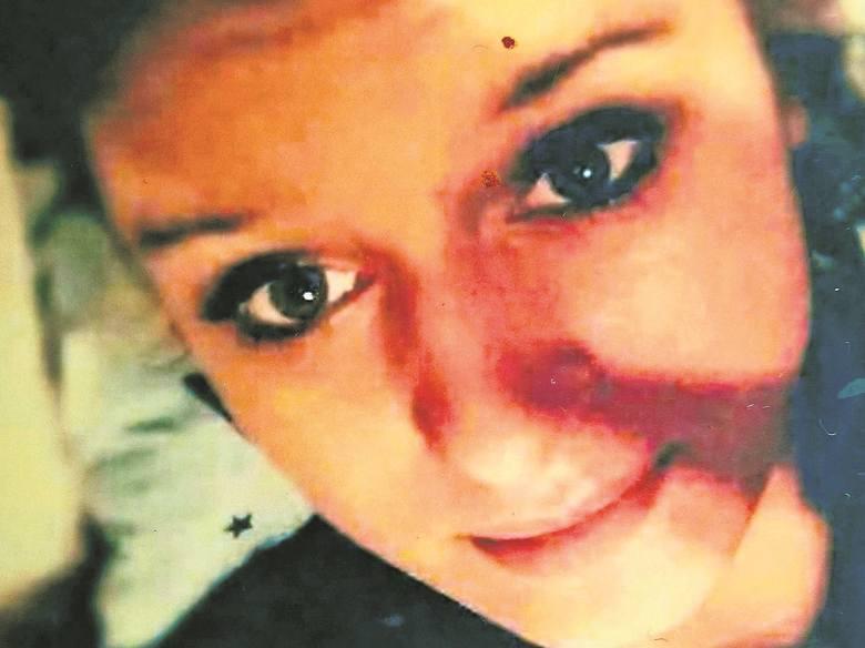 Nicole i jej koleżanki uciekły z środka wychowawczego w Samostrzelu. W ich poszukiwania zaangażowane były trzy komendy policji.