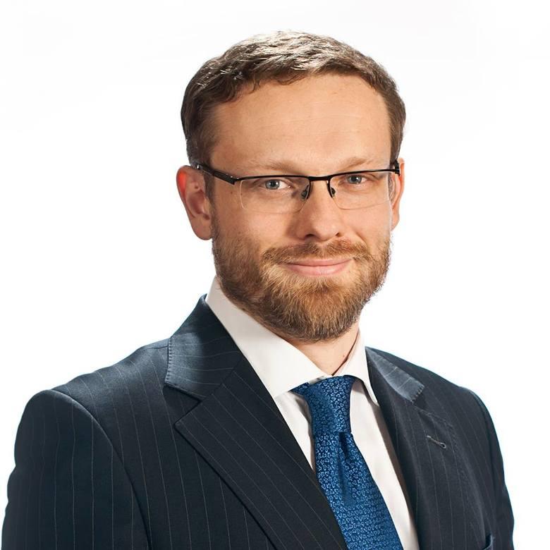 Jestem gotowy podjąć służbę dla PolskiRozmowa ze Zbigniewem Boguckim, adwokatem, laureatem drugiego miejsca w Prawyborach Głosu w kategorii kandydat