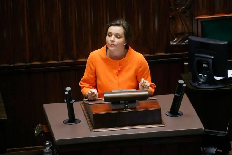 Piątka dla zwierząt w Sejmie. Projekt nowelizacji ustawy o ochronie zwierząt skierowany do komisji. Posłowie Ziobry głosowali przeciw