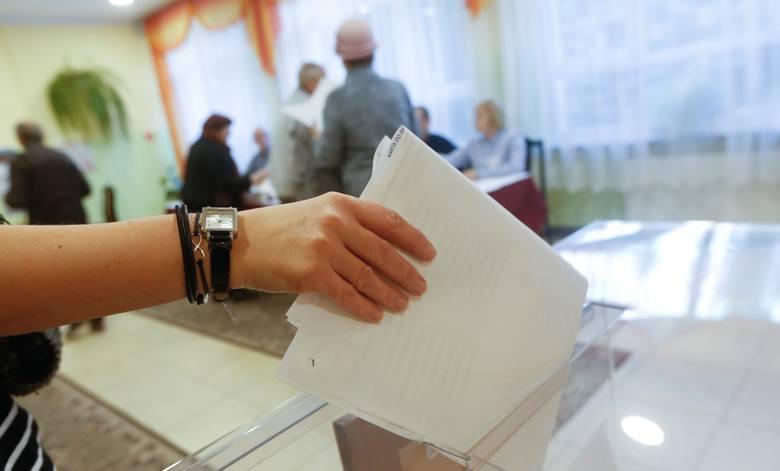 Druga tura wyborów samorządowych za nami. Znamy już wszystkich wójtów i burmistrzów, którzy będą rządzili dolnośląskimi gminami przez następnych 5 lat.W