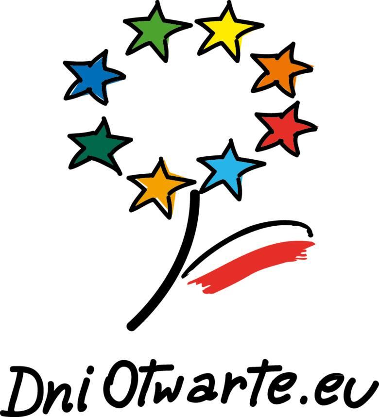 Zapraszamy na wyjątkowy weekend – 17-19 września – w ramach Dni Otwartych Funduszy Europejskich 2021!