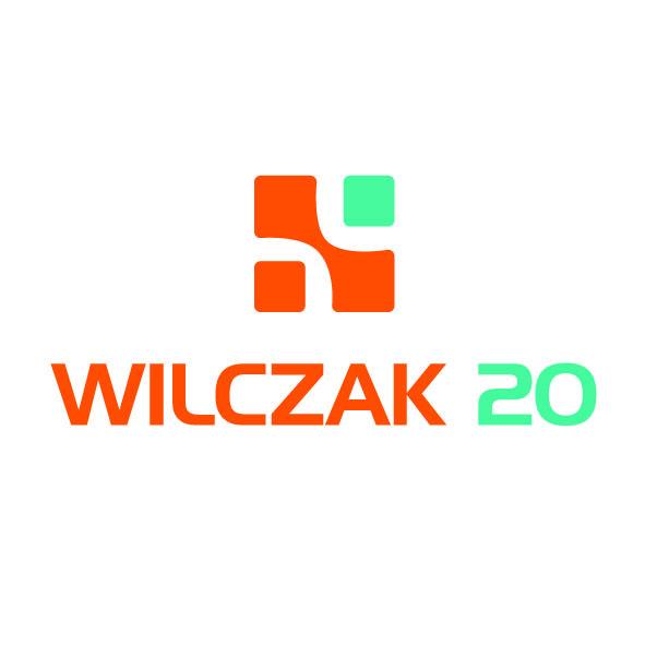Wilczak 20