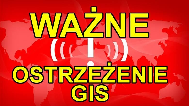 BIEDRONKA: MIELONKA MOGŁA ZABIĆ PŁÓDW sierpniu 2020 roku GIS ogłosił wycofanie partii nr 02035S mielonki tyrolskiej Kraina Wędlin 270 g ze względu na