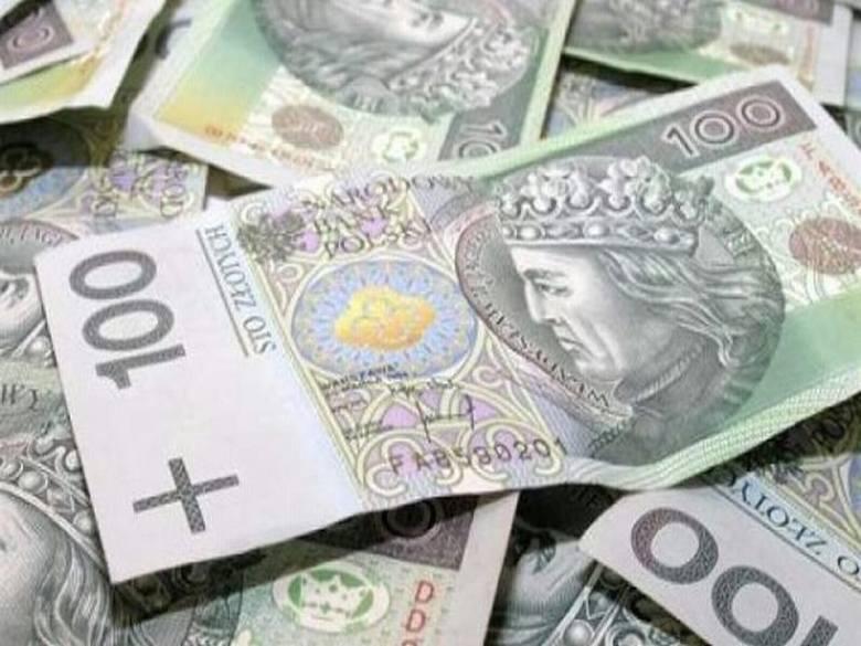 Ostrołęka. Nie będzie podwyżek podatków od nieruchomości w Ostrołęce. Prezydent wycofał projekt