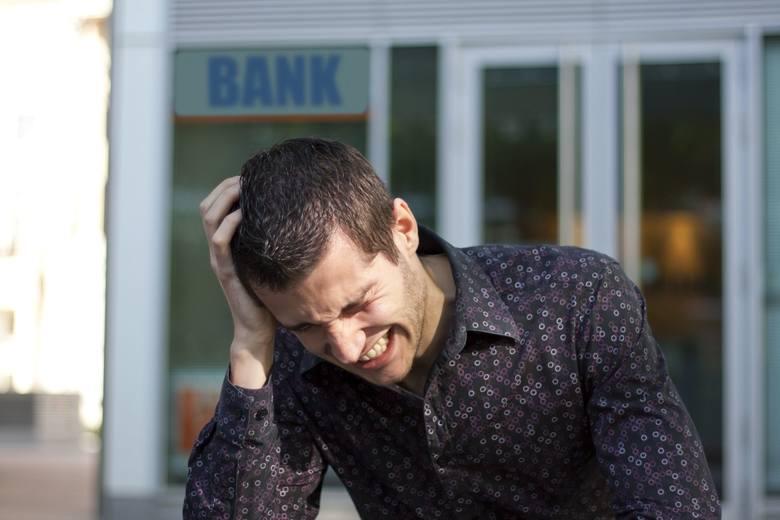 koronawirus a kredyt hipoteczny