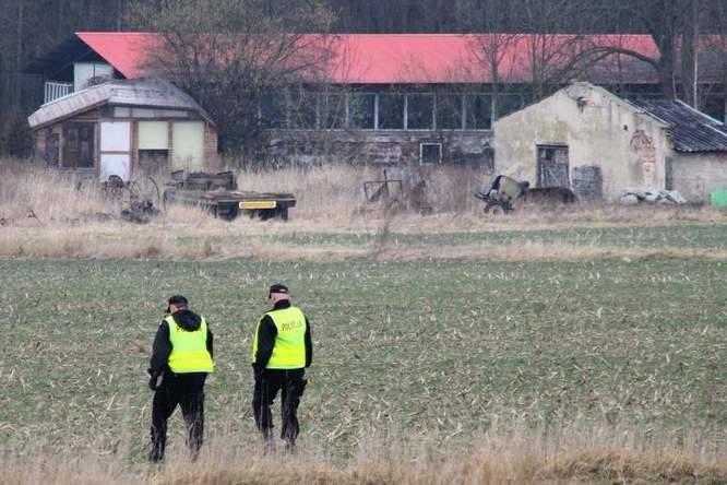 W lutym 2014 roku Dieter Przewdzing został brutalnie zamordowany. Ciało burmistrza znaleziono w jego domu w Krępnej pod Zdzieszowicami. - We wtorek (18