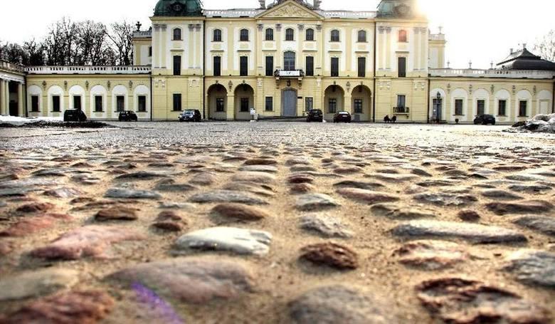 IMAS International kilka lat temu w badaniu Omnibus-Online zapytał Internautów, z czym kojarzy im się Białystok. Zobaczcie najczęstsze skojarzenia Polaków