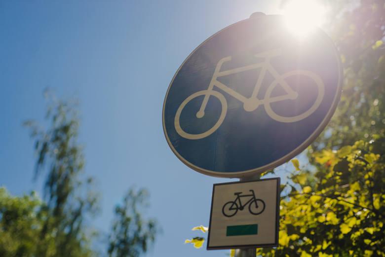 W Siemianowicach Śląskich jeszcze przed majówką ruszy system wypożyczeń miejskich rowerów