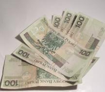 Unijne pieniądze pomogą w finansowaniu firmy