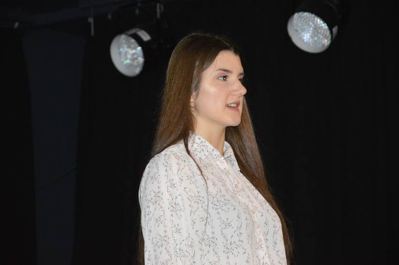 Casting: Kwiat Skierniewic 2019 w CKiS [ZDJĘCIA]