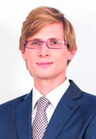 Radny Jacek Miketa obecnie zajmuje drugie miejsce w Żorach, choć oddano na niego zaledwie jeden pozytywny głos. Pełni mandat od 2014 roku i jest najmłodszym