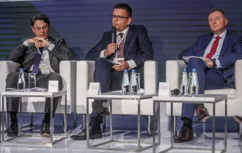 VII Europejski Kongres Finansowy w Sopocie. Kapitał, podatki i solidarność [RELACJA]