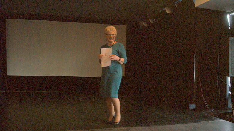 Eliminacje do II edycji wyborów Senior Queen [ZDJĘCIA, FILM]