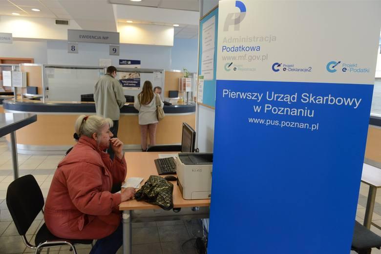 Poznań może być kolejnym miastem po Warszawie, Gdańsku i Krakowie, które wprowadzi dla swoich mieszkańców preferencje. – Jesteśmy w trakcie budowania