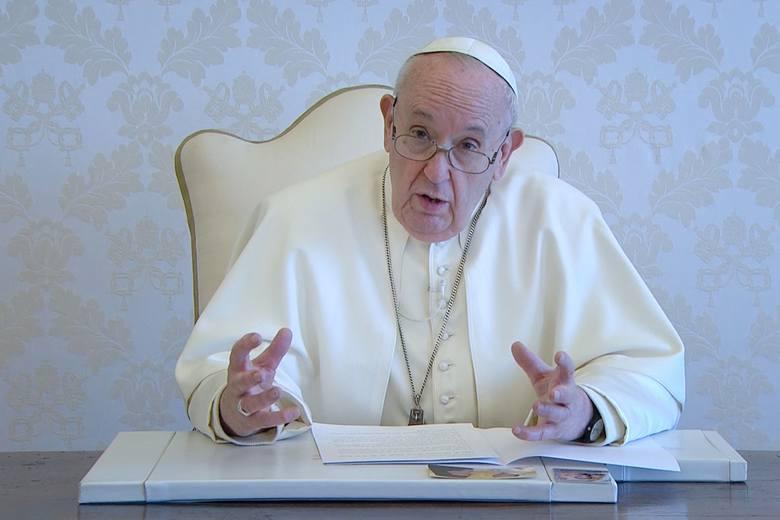 Papież Franciszek postanowił: beatyfikacja kardynała Stefana Wyszyńskiego odbędzie się 12 września w Warszawie