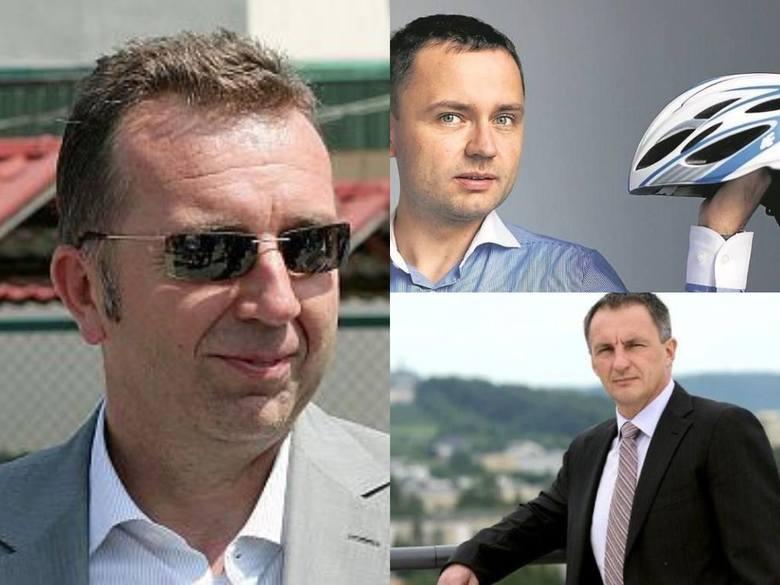 Tygodnik Wprost zaprezentował kolejną listę 100 najbogatszych Polaków. Pierwsze miejsce już drugi rok z rzędu zajmuje kielczanin Michał Sołowow, ale