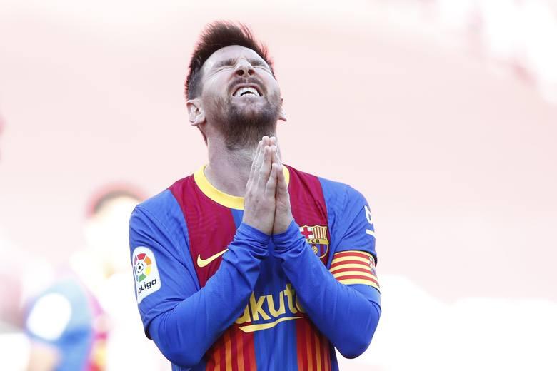 Mecz o mistrzostwo Hiszpanii na remis. Wszystko w rękach Realu Madryt