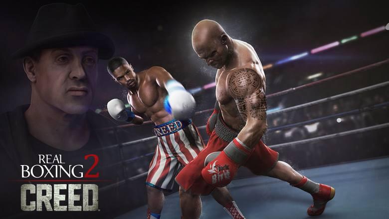 """Bydgoskie studio specjalizuje się przede wszystkim w grach mobilnych. Developerzy wypuścili m.in. serię """"Real Boxing"""" i """"Pocket"""