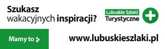 Odkryj 45 fascynujących wycieczek od redakcji Gazety Lubuskiej!