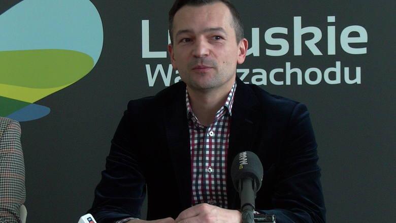 dni województwa lubuskiego, dni województwa lubuskiego 2016, park mużakowski, łęknica, geopark