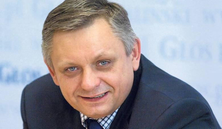 Jak wynika z częściowych wyników wyborów w Koszalinie, prezydentem tego miasta po raz kolejny zostanie Piotr Jedliński. Według wyników ze zdecydowanej