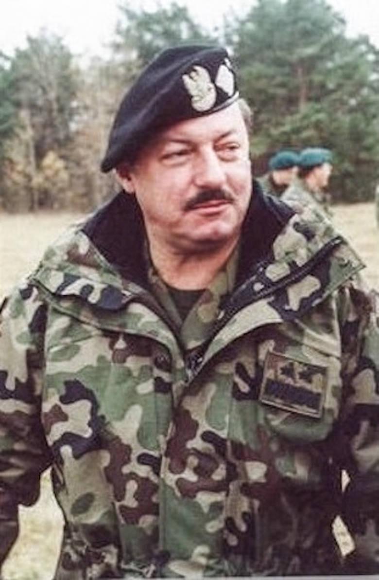 Manewry rosyjsko-białoruskie to coś normalnego [rozmowa]