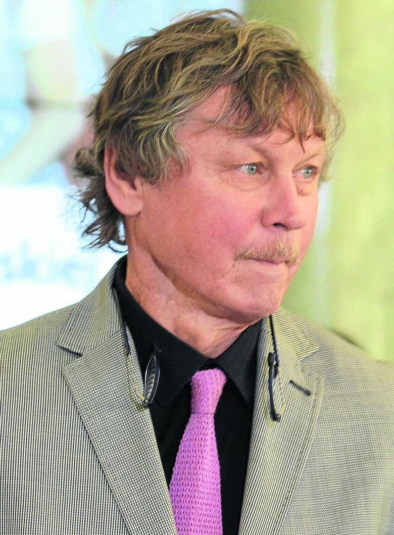 Ryszard Bosek, razem z czterema innymi siatkarzami Płomienia Milowice, wywalczył  na igrzyskach w Montrealu w 1976 roku złoty medal. W finale biało-czerwoni