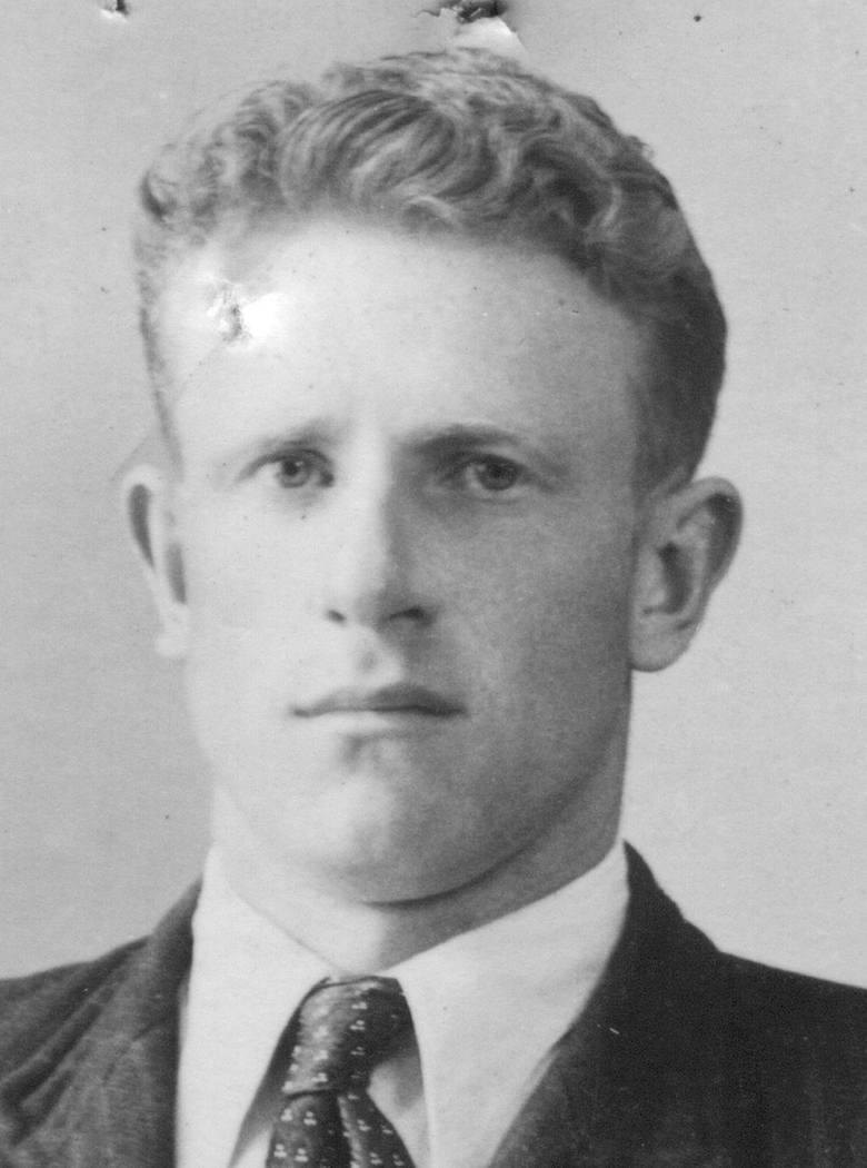 Wojciech Frodyma