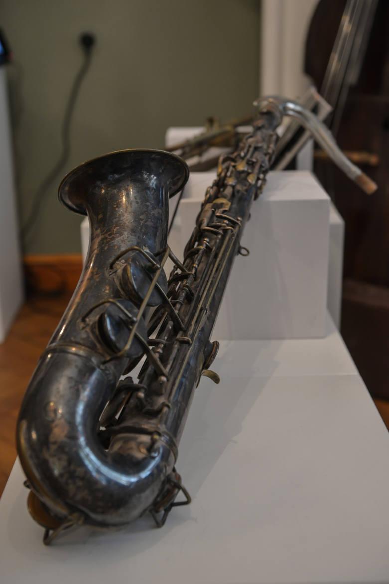 Odurzeni jazzem i wolnością. Szczerze o PRL [ZDJĘCIA]