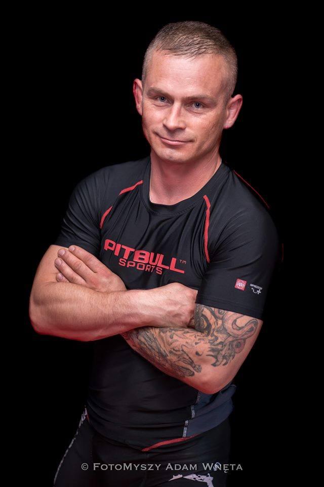 Rafał Gnatkowski