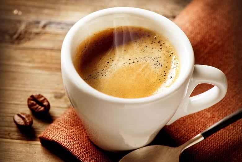 Kawa parzona, czy rozpuszczalna? Sprawdź, jaką wybrać