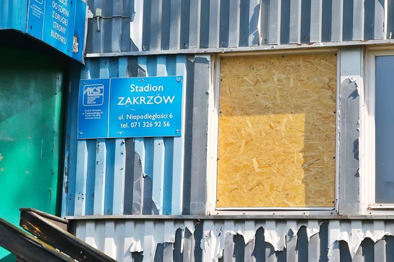 Wandale na Zakrzowie. Miejska kasa ucierpiała na 1500 złotych. Za mało by zgłosić przestępstwo?  (ZDJĘCIA)